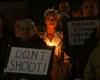 Protests against Ferguson decision grow across US-Image1