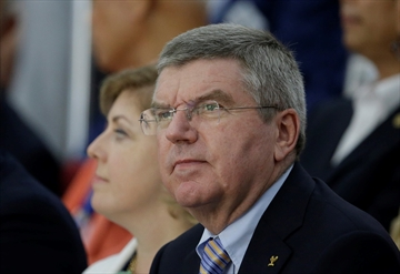 IOC adds anti-discrimination to host contract-Image1