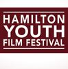 Hamilton Youth Film Festival