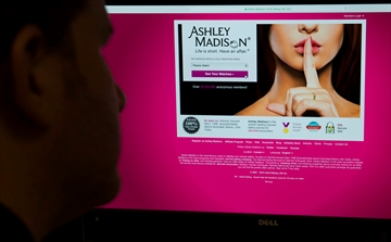 Reports of 2 Ashley Madison-related suicides-Image1