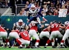 NFL owners mull cut of regular-season overtime to 10 minutes-Image1