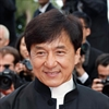 Jackie Chan's son indicted-Image1
