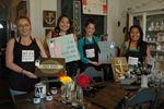 Milton artisans ready to showcase their wares at Craftadian show