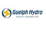 Guelph Hydro Electric Systems Inc.