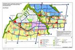 Blueprint for change in Riverside South