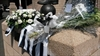 2 Newcastle fans flying to games killed in crash-Image1