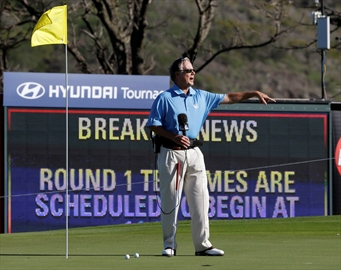 NBC golf analyst Rolfing battling cancer-Image1