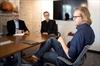 Entrepreneurs turn to alternative lenders-Image1