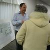 Havelock affordable housing proposal gets warm response