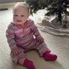Saskatchewan couple hit with $1M hospital bill after baby born in Hawaii