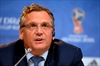 FIFA ethics committee bans Jerome Valcke for 12 years-Image2
