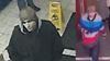 Police seeking public's help in identifying this man