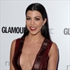 Kourtney Kardashian runs into ex Justin Bieber-Image1