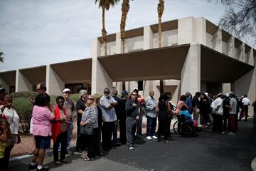 B.B. King memorial more cheers than tears in Las Vegas-Image1