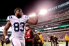 Field days, uh, nights, for Colts in 41-10 romp over Jets-Image2