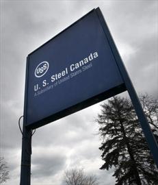 U.S. STEEL CANADA