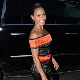 Jada Pinkett Smith 'damn proud' of herself-Image1