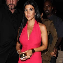 Kourtney Kardashian sets rules for Scott Disick-Image1