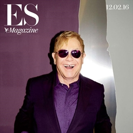 Elton John: I have never liked The X Factor-Image1