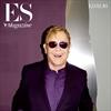 Elton John: I have never liked The X Factor-Image1