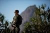Brazil police arrest last suspect in Olympics terror case-Image1