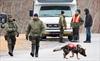 Quebec cops probe double shooting-Image1