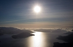 Government defends Northern Gateway approval -Image1
