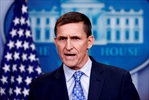Russian lawmakers mount fierce defence of Flynn-Image1