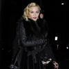 Madonna's comedy plans-Image1