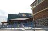 Bass Pro Shop readies to open its doors in Niagara