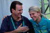 Diplomat incident avoided: Aussies get rooms at Rio Olympics-Image2