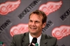 Lidstrom to headline 2015 Hall of Fame class-Image1