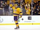 Kings whip Bruins
