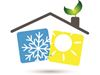 Ontario homeowners can take advantage of the province's Heating and Cooling Incentive