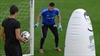 Crepeau climbs Impact 'keeper pecking order-Image1