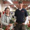 Simcoe Farmers Market renos