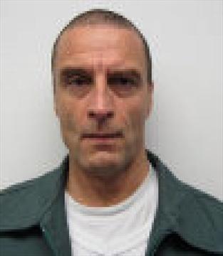 dr chris tyre sex offender