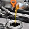 Oil – the lifeblood of any vehicle