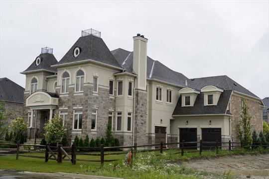 Remax Kitchener Waterloo Ontario Listings