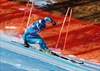 Men's World Cup ski races rescheduled for Italy, Norway-Image2