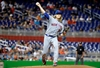 Mets help playoff chances by beating mourning Marlins 12-1-Image3