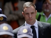 216 Rio Games organizers would welcome Pistorius-Image1