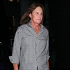 Bruce Jenner not concerned about Kris Jenner's feelings-Image1