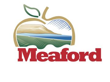 Meaford had a good year financially