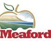 Meaford had a good year financially