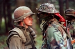 1990 Oka Crisis: a native awakening -Image1