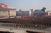 N. Korea holds rally against UN rights resolution-Image1