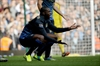 Man City loses, Liverpool held but Arsenal wins-Image1