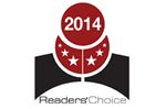 VOTE NOW: Barrie Advance Readers' Choice 2014