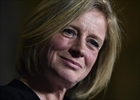 Notley aims to sell Trans Mountain in B.C.-Image1
